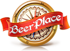 BeerPlace